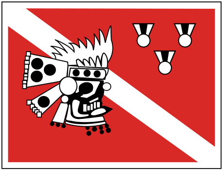 Federación Mexicana de Actividades Subacuaticas